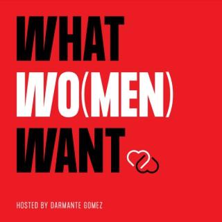 What Wo(men) Want
