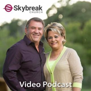 Skybreak Church Video - skybreakchurch.com