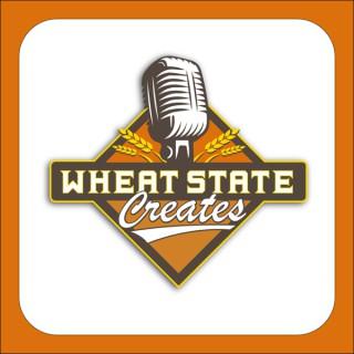 Wheat State Creates