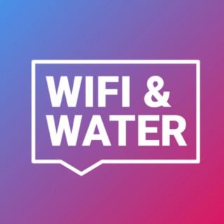 WIFI & WATER