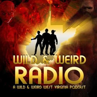 Wild & Weird Radio