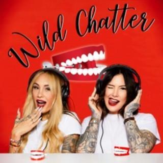 Wild Chatter
