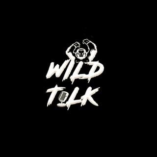Wild Talk Podcast