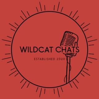 Wildcat Chats