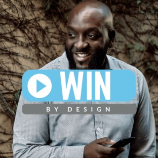 WIN By Design's Podcast