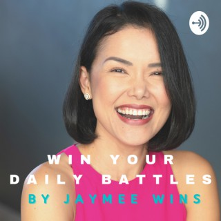 WIN Your Daily Battles