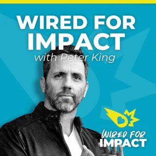 Wired For Impact