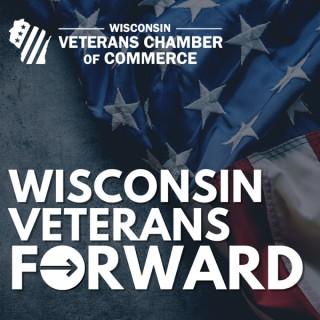 Wisconsin Veterans Forward