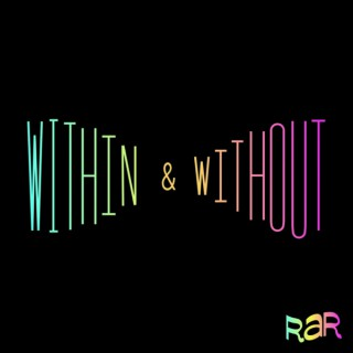 Within&Without