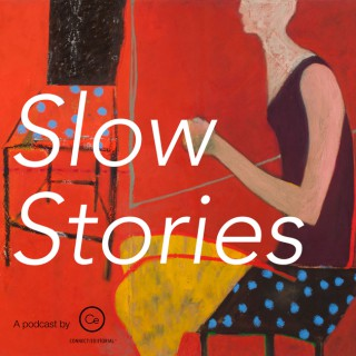 Slow Stories