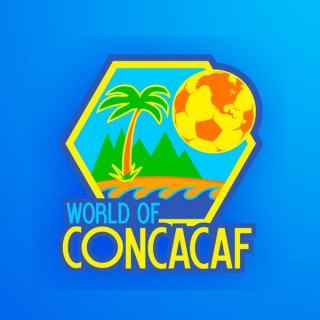 World of Concacaf Podcast