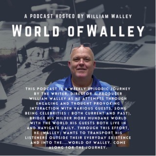 World of Walley