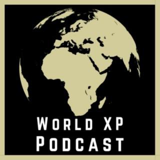 World XP Podcast