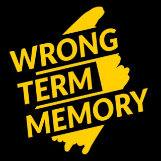 Wrong Term Memory