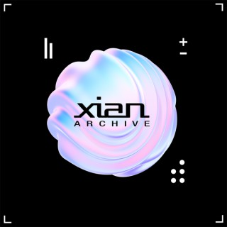 Xian Archive