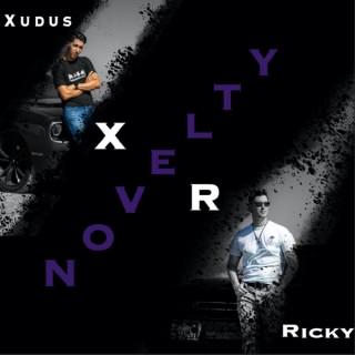 XR Novelty