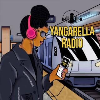 Yangarella Radio