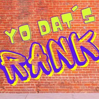 Yo Dat's Rank