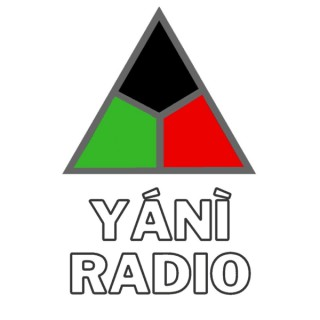 Yánì Radio