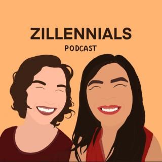 Zillennials Podcast