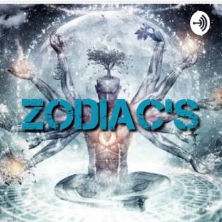 ZODIAC'S