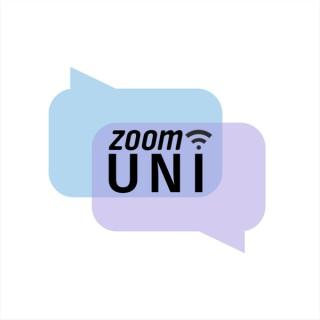 ZoomUni