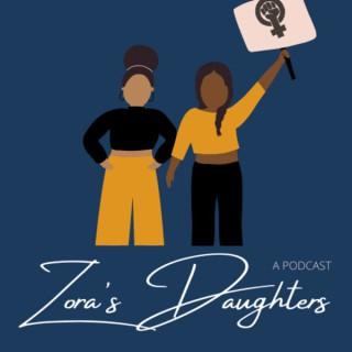 Zora's Daughters