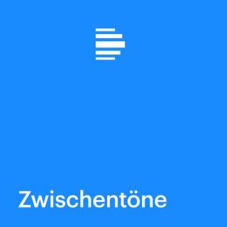 Zwischentöne - Deutschlandradio