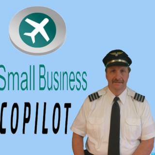 Small Business Copilot