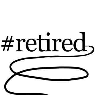 #Retired: fan culture unfiltered