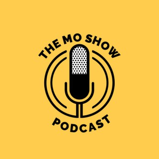 'The Mo Show' Podcast