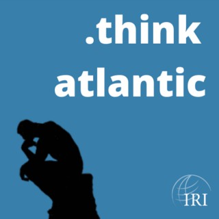 .think atlantic