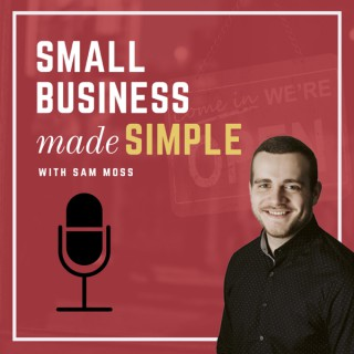 Small Business Made Simple