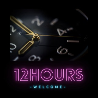12hours