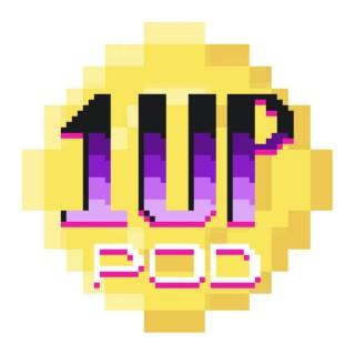 1UP Pod