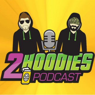 2 Hoodies Podcast