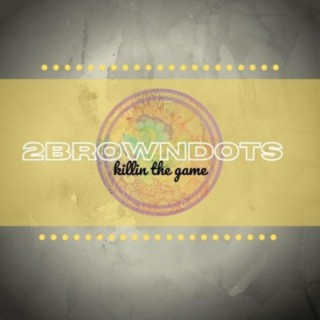 2brownDots Podcast