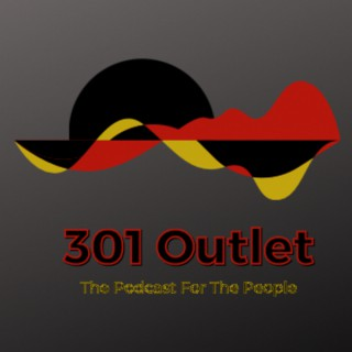 301 Outlet