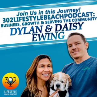 302 Lifestyle Beach Podcast