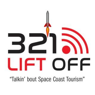 321 Lift Off