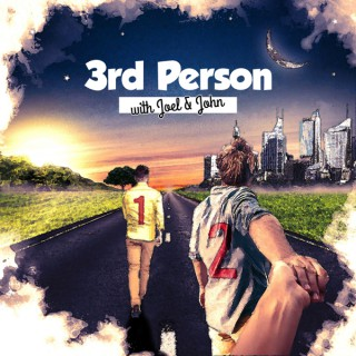 3rd Person