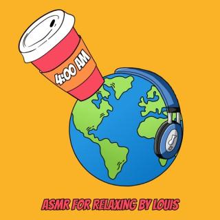 4AM Around The World