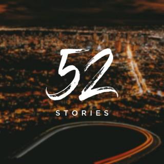 52 Stories