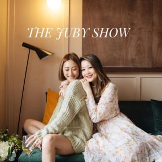 80后女子抓馬 | The JUBY Show