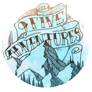 9fiveAdventures