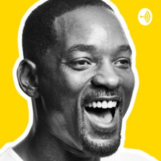 ?The Will Smith Podcast