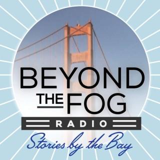 Beyond The Fog Radio