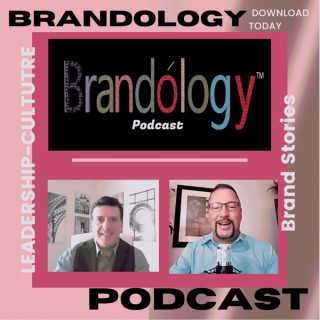 Brandology™