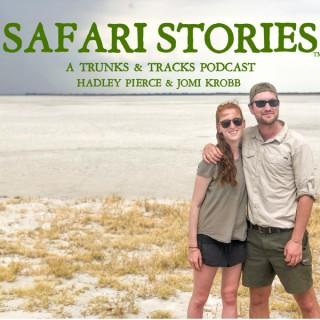 Safari Stories