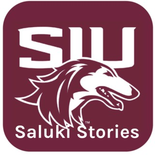 Saluki Stories: Oral Histories from SIU